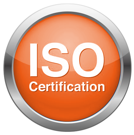 iso-logo-orange